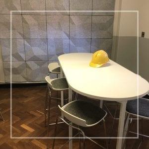Nulex Construction Tafe NSW